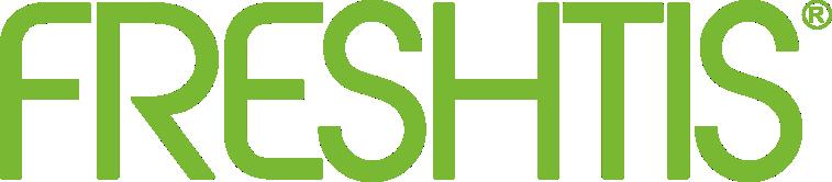 Logo_FRESHTIS_webseite